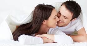Sexualidad En El Matrimonio Según La Biblia