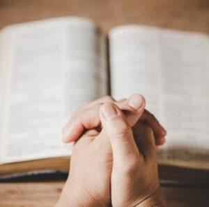 10 Salmos para Orar
