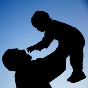 20 Versículos para celebrar el Día del Padre