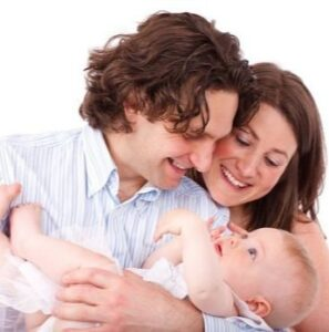 20 Citas Bíblicas sobre la Familia