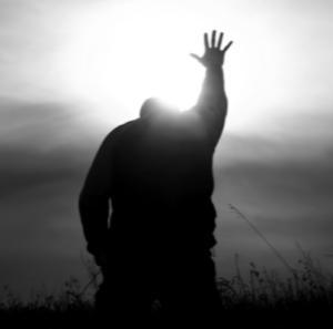Sacrificio de Alabanza a Dios