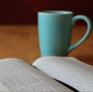 24 Versículos sobre el Ayuno