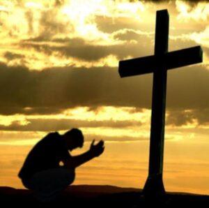 Versículos de la Salvación de Dios