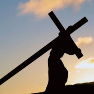 30 Frases de Pascua o Semana Santa