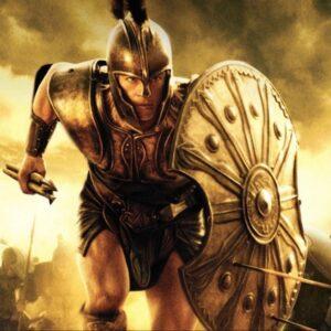 Oración de Guerra Espiritual