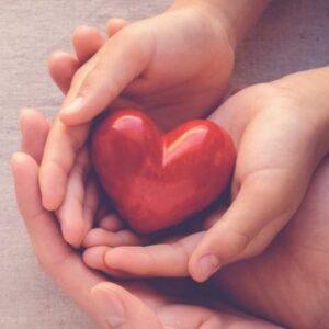 El Amor nunca deja de ser