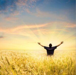 La Felicidad en Dios