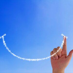 15 Versículos sobre la Felicidad