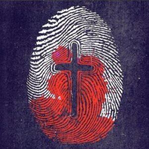 Versículos Bíblicos sobre la Identidad en Cristo