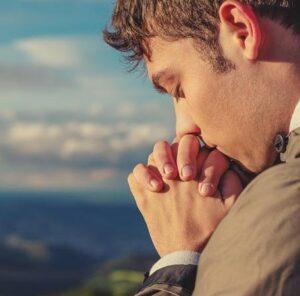 Cómo ser un Creyente con Fe en Dios