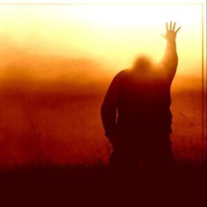 Pon a Dios en Primer Lugar