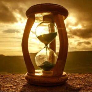 Aunque la Visión Tardará Aún por un Tiempo Habacuc 2:2-3
