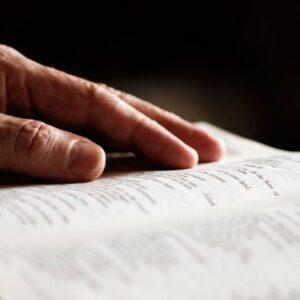 Top 5 Salmos Para Orar por cualquier circunstancia