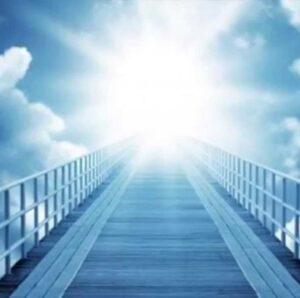 Cuántos Cielos hay según la Biblia
