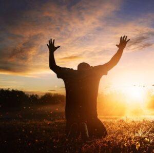 Cómo Honrar a Dios como Padre