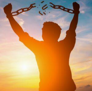 Si el Hijo os Libertare seréis Verdaderamente Libres