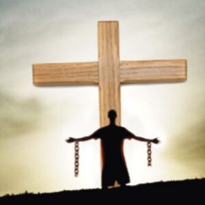Muertos en Delitos y Pecados Efesios 2:1-10
