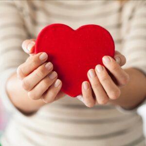 Sobre toda cosa guardada guarda tu Corazón Proverbios 4:23-26