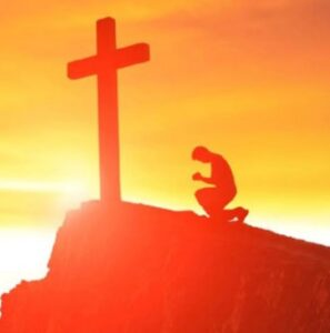 La Fe que agrada a Dios