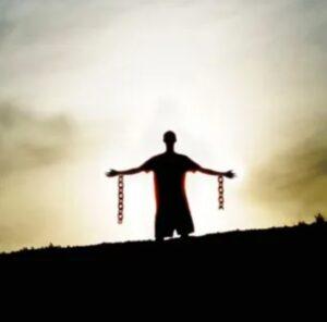 El Conocimiento nos Hará Libre Juan 8:31