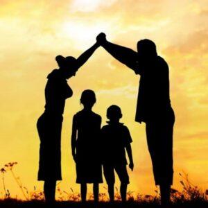Características de una Familia cerca de Dios