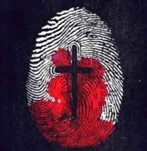 La Identidad como Hijo de Dios