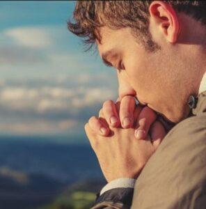 Cómo Fortalecer la Fe