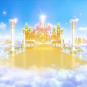 Estableciendo el Reino de Dios