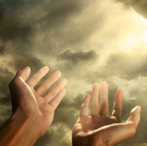 Mejor es la Obediencia que los Sacrificios 1ra. Samuel 15:22